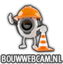 logo bouwwebcam.nl