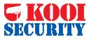 logo kooi