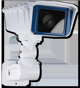 timelapse webcam HD