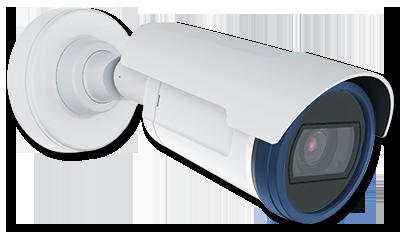live stream webcam