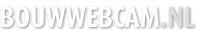 bouwwebcam logo